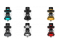 Preview: Uwell Crown 5 Tank Verdampfer Clearomizer