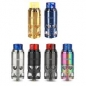 Mobile Preview: Vapefly Brunhilde RTA Selbstwickler