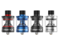 Preview: Uwell Whirl 2 Tank Verdanpfer