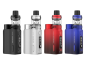 Preview: Vaporesso Swag 2 Kit E-Zigaretten Set