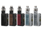 Preview: Voopoo Drag 3 Kit E-Zigaretten Set