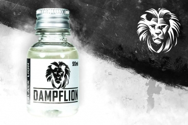 Dampflion Black Lion Aroma 20ml