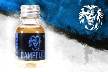 Dampflion Blue Lion Aroma 20ml