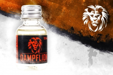 Dampflion Orange Lion Aroma 20ml