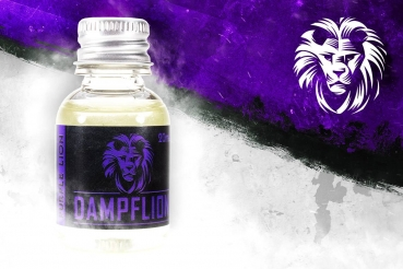 Dampflion Purple Lion Aroma 20ml