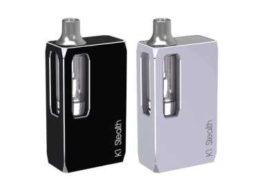 Aspire K1 Stealth Kit E-Zigaretten Set