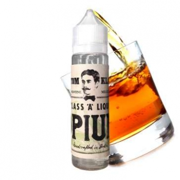 TOM KLARK'S Opium 60ml Liquid