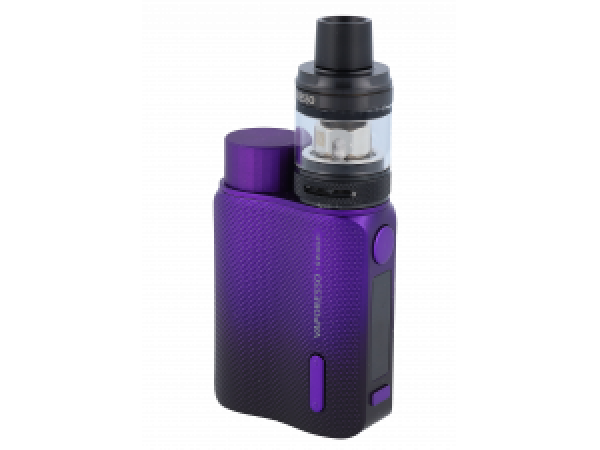 Vaporesso Swag 2 Kit E-Zigaretten Set