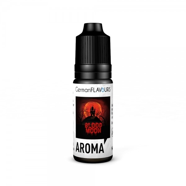 GermanFlavours Blood Moon Aroma
