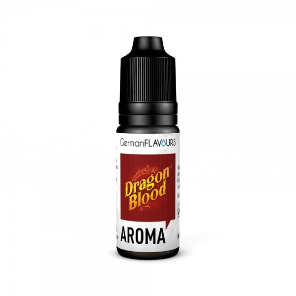 GermanFlavours Dragon Blood Aroma